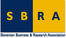 Slovenian Business & Research Association