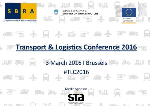 SBRA events | Slovenian Business & Research Association